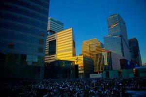 08 décembre 2012-Alexandre CORIC  12