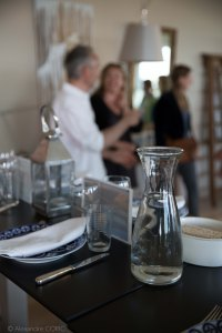 Kinfolk Amsterdam Diner-4031