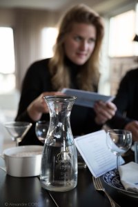 Kinfolk Amsterdam Diner-4134