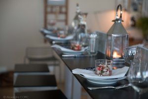 Kinfolk Amsterdam Diner-4151